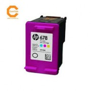 HP Cartridge Remanufactured